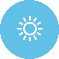 oasys-transitions-icon1.png