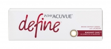 acuvue-define-radiant-chic.jpg