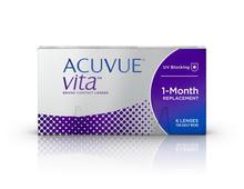 acuvue-vita-packshot1.jpg