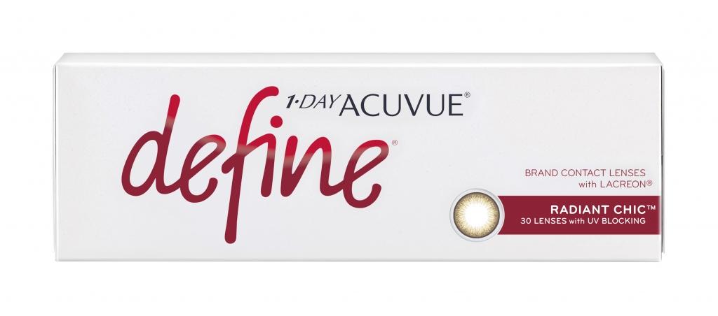 acuvue-define-radiant-chic.jpg